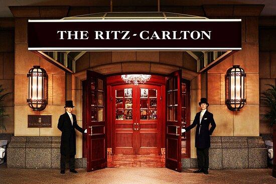ritz-carlton-golden-rules