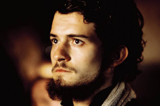 ned kelly orlando bloom