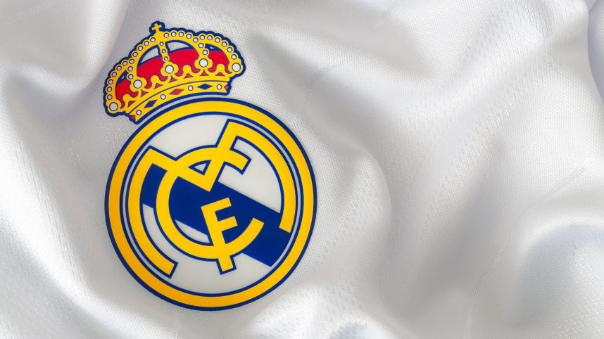 Real Madrid licencia Adobe Stock para Homo-Digital