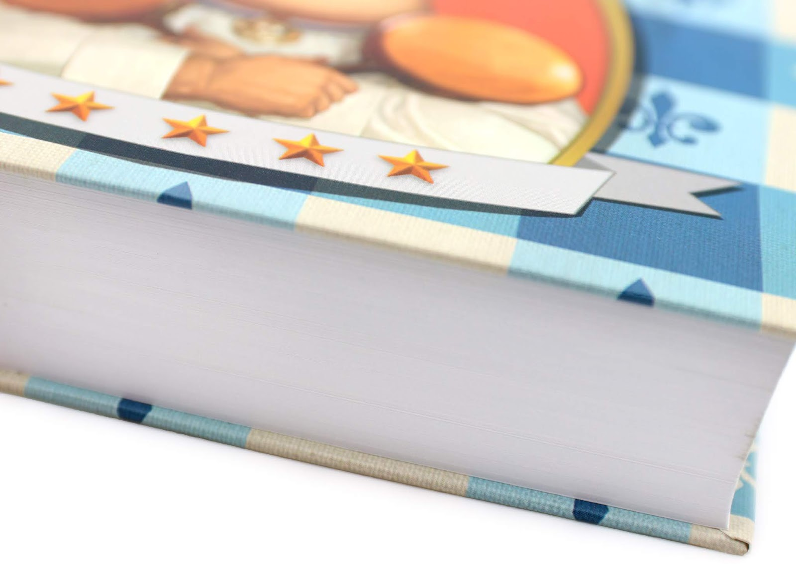 disney store ratatouille anyone can cook journal