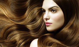 7 HOW TO REDUCE HAIR FASTLY - HEALTHY T1PS