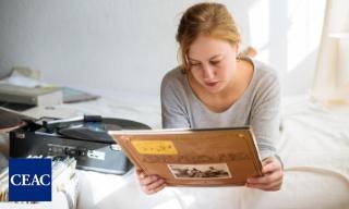 Beneficios de la música clásica para estudiar
