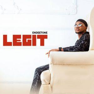 Download Freebeat:- Legit (Prod By Endeetone)