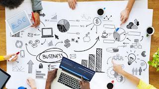 أفكار مشاريع صغيرة ناجحة لسنة 2020