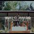 VIDEO   MUKI Ft. Maka Voice – NENEPESHA (Mp4) Download
