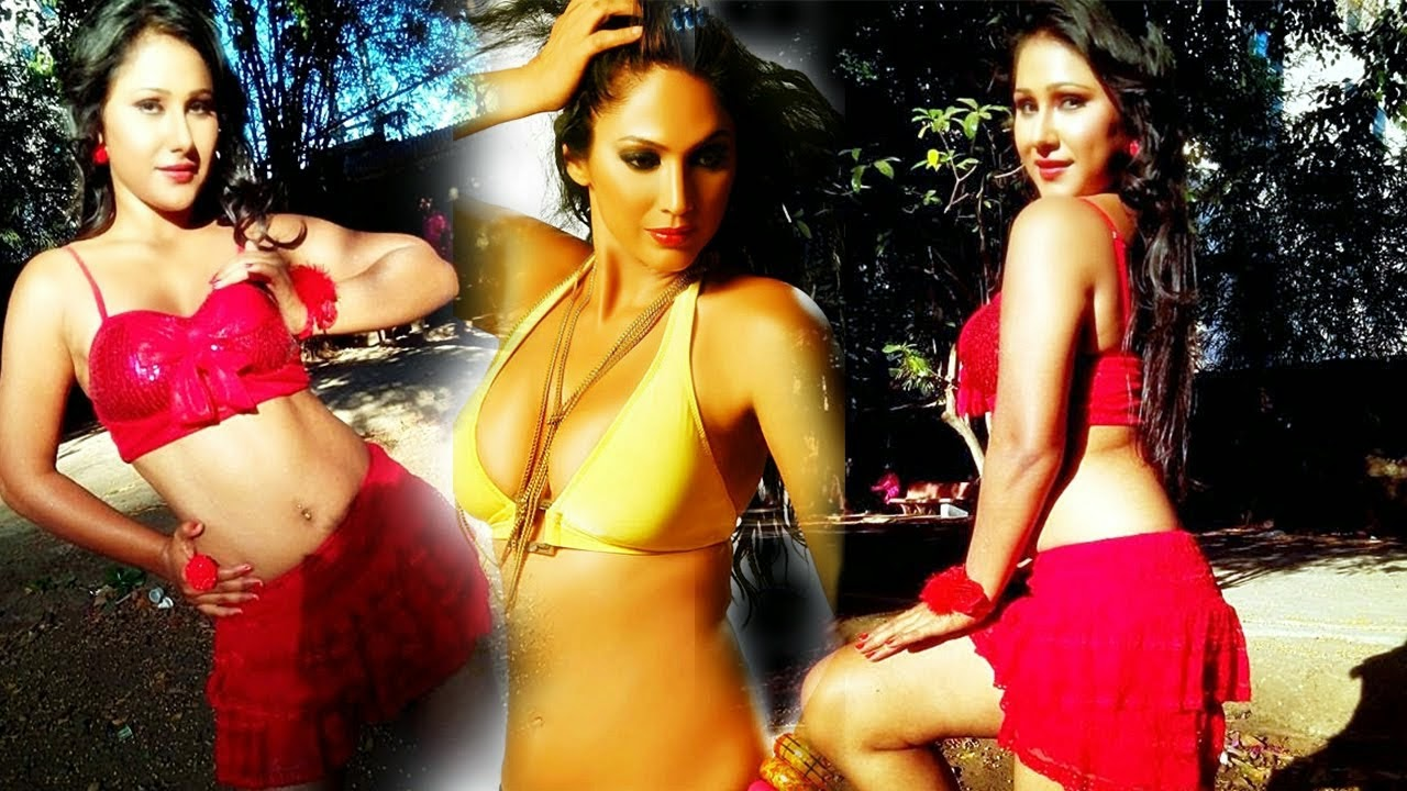 List of Top 10 Most Popular Bhojpuri Movie Actress (Heroine) of All Times With Photos, Wallpaper, images, pics