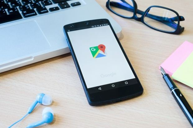 Google and the Supply Chain