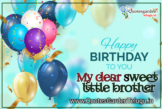 birthday-wishes-for-small-baby-boy-quotesgardentelugu