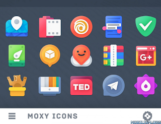 Moxy Icons v1.6 [Patched]