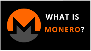 How to wash cryptocurrency with monero