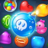 Aqua Blast: Free Match 3 Puzzle Mod Apk