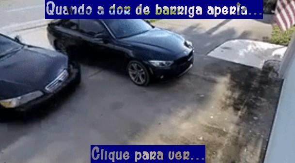 http://www.calangodocerrado.net/2016/08/quem-nunca-chegou-com-aquela-dor-de-barriga-braba.html