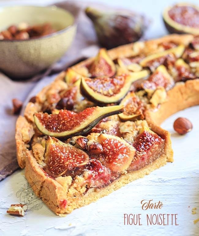recette-tarte-figue