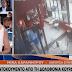 Βίντεο - ντοκουμέντο από τη δολοφονία Κούρδου στο Περιστέρι