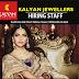 Kalyan Jewelers Latest Job Openings | Apply Now