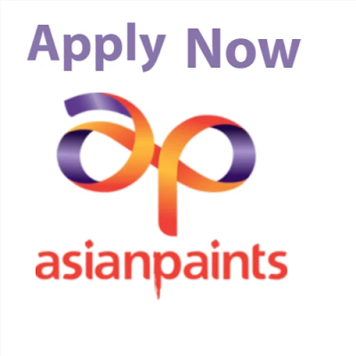 Asian-Paints-Recruitment-2020-Apply-for-Executive-Manager-&-Other-Posts