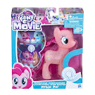 My Little Pony Shining Friends Pinkie Pie Brushable Pony