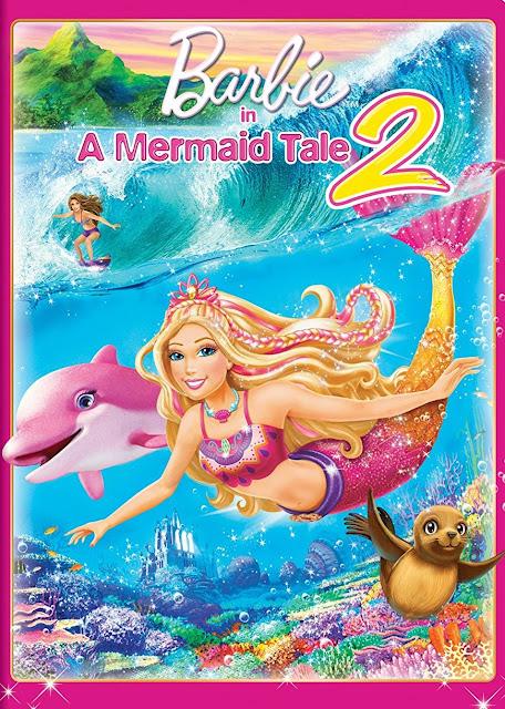 barbie in a mermaid tale part 1.html