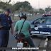 Guarda Municipal de Paulínia divulga balanço do primeiro semestre