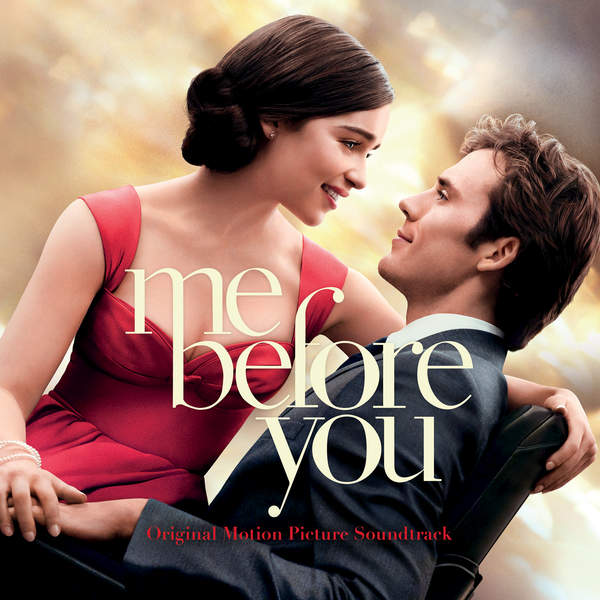Baixar Imagine Dragons - Not Today (Soundtrack Me Before You) (2016) Grátis MP3
