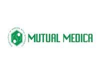 Lowongan Kerja PT. Mutual Medica - Semarang (Sales Executive)