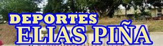 Deportes Elías Piña Y  más