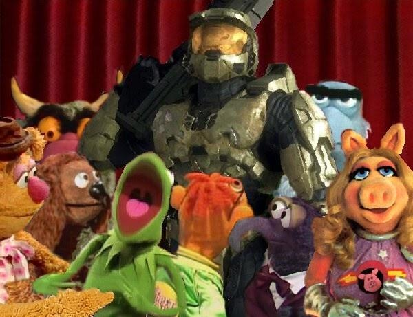 Anzahl 1 The Muppets MU-WAA-256 Eiskratzer