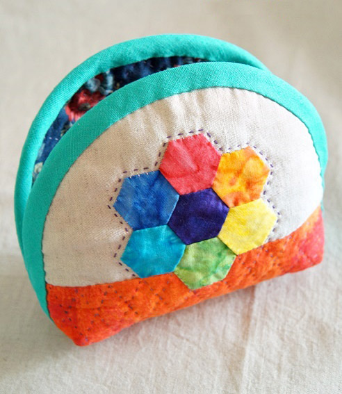 Makeup Bags Tutorials, Diy Quilts, Purses Tutorials. Patchwork & Quilts. Косметичка или кошелек