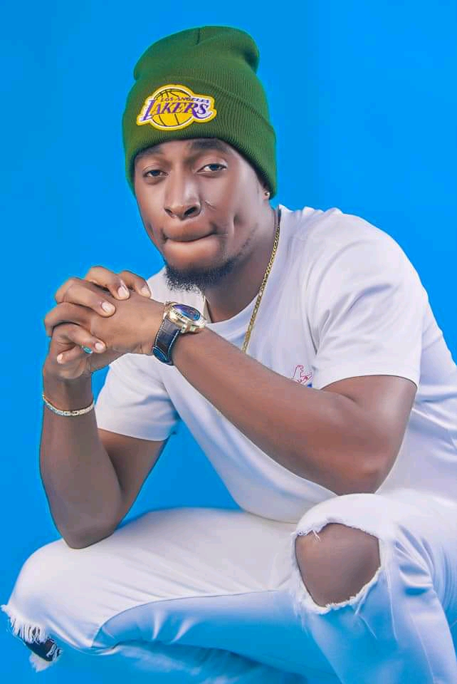 "WATCH VIDEO: Even if Davido Give Me 10 Million for My Song ""BAM"" I Will Not Sell - JOVIN Review.."