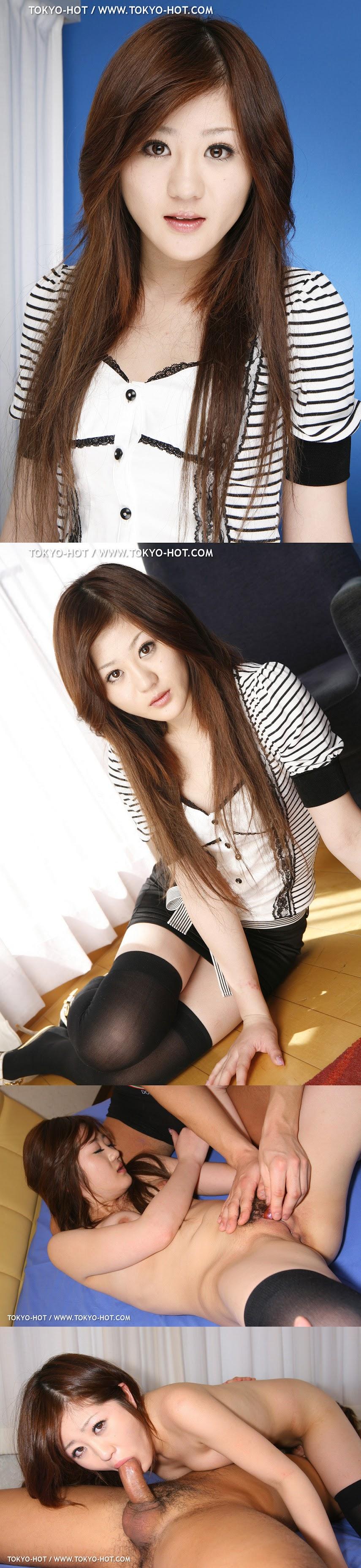 e211reimi_minami_001.zip-jk- Tokyo-Hot e211reimi minami 003 tokyo-hot 09160