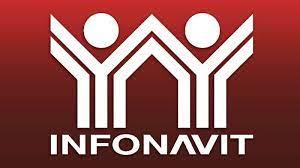Infonavit cierra delegación Yucatán por COVID19 y medidas de sanitización