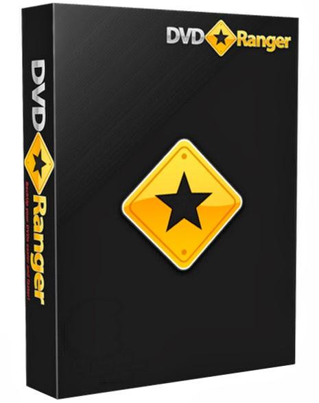 DVD-Ranger CinEx HD