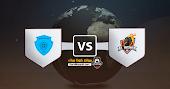 نتيجة مباراة الوحدة والباطن اليوم الأحد 29 نوفمبر 2020 في الدوري السعودي
