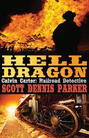 http://scottdennisparker.com/books/calvin-carter/hell-dragon/