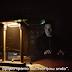 """Η Cosmote TV παρουσιάζει τον 3ο κύκλο του """"Mr. Robot"""""""