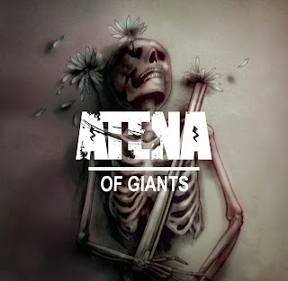 Atena-Of Giants-2013-KzT