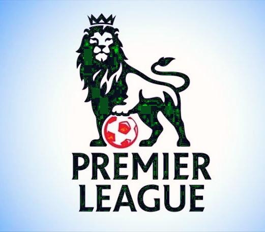 English Premier league Start date.
