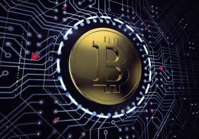 Todo empezo en el 2009 en pleno auge de las nuevas tecnologias, y con la necesidad de un nuevo sistema monetario