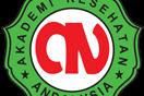 Pendaftaran Mahasiswa Baru (AKPER Andalusia-Jakarta) 2021-2022