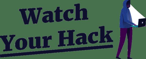 bao-ve-ban-khoi-hacker