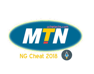 August 2018 MTN NG Free Browsing Cheat HTTP Injector