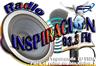 Radio Inspiración 93.3 FM