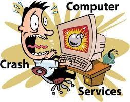 Tips Mengatasi Kerusakan Komputer