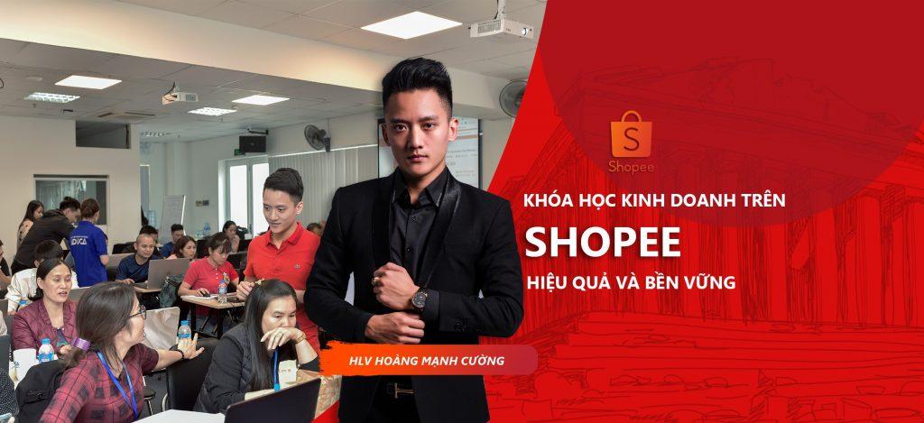 Share khóa học topmax.edu.vn