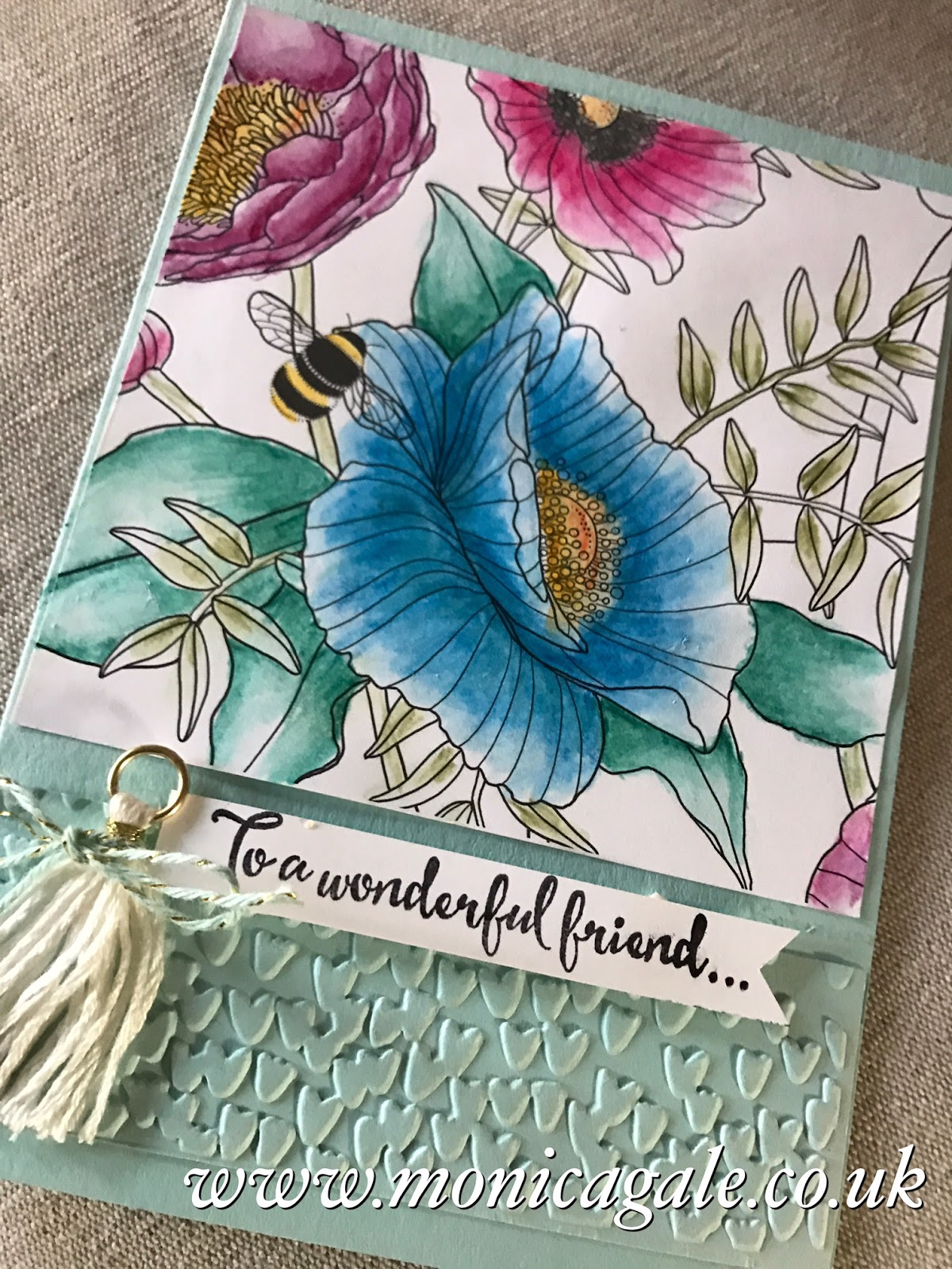 monica gale top stampin up uk demonstrator inside the lines online shop from now until the 31st of you could choose a pack of these papers absolutely there are 12 sheets 3 each of four designs and
