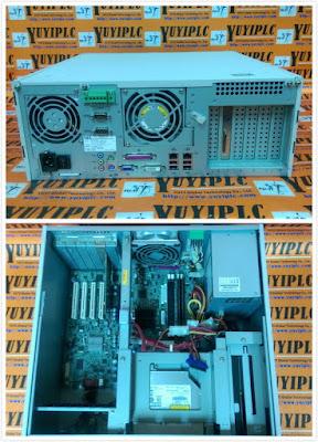 NEC FC-S16W/SB3V5Z A (FC-S16W/SB3V5ZA) computer