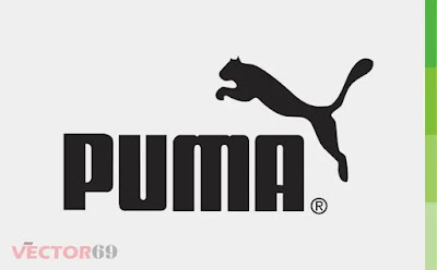 Puma Logo - Download Vector File CDR (CorelDraw)