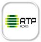 RTP Açores streaming