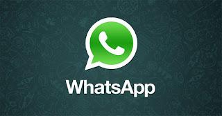 Un número para llamar y otro para Whatsapp