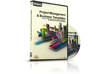7000+ Project Management and Business Templates, Plans, Tools, Forms and Guides for Engineers, Project Managers, GMs and Construction Employees